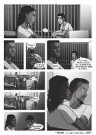 Le Poing de Saint Jude : Chapitre 7 page 10