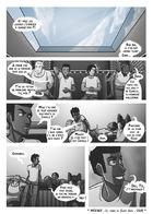 Le Poing de Saint Jude : Chapitre 7 page 11