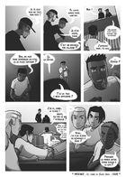 Le Poing de Saint Jude : Chapitre 7 page 13
