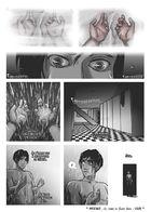 Le Poing de Saint Jude : Chapitre 7 page 14