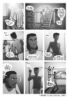 Le Poing de Saint Jude : Chapitre 7 page 15