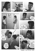 Le Poing de Saint Jude : Chapitre 7 page 16