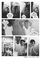 Le Poing de Saint Jude : Chapitre 7 page 17
