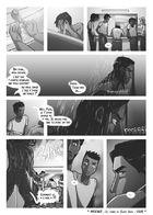 Le Poing de Saint Jude : Chapitre 7 page 18