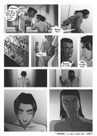 Le Poing de Saint Jude : Chapitre 7 page 19