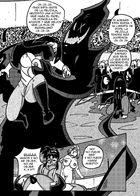 Mery X Max : Capítulo 28 página 3