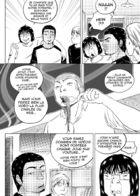 Gratte-Ciel : Chapitre 4 page 6