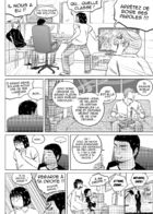 Gratte-Ciel : Capítulo 4 página 8