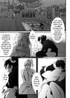 Angelic Kiss : Chapitre 16 page 7