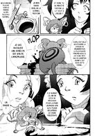 Angelic Kiss : Chapitre 16 page 9