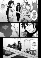 Angelic Kiss : Chapitre 16 page 15