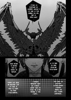 Angelic Kiss : Chapitre 16 page 17