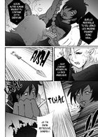 Angelic Kiss : Chapitre 16 page 40