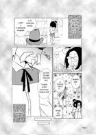 Journal intime d'un supermarché : Chapitre 7 page 7