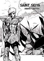 Saint Seiya : Drake Chapter : Chapter 2 page 1