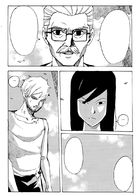 Saint Seiya : Drake Chapter : Chapter 2 page 11