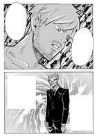 Saint Seiya : Drake Chapter : Chapter 2 page 12