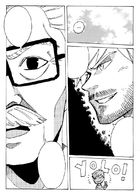 Saint Seiya : Drake Chapter : Chapter 2 page 13