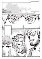Saint Seiya : Drake Chapter : Chapter 2 page 3