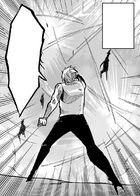 Saint Seiya : Drake Chapter : Chapter 2 page 6