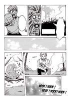 Saint Seiya : Drake Chapter : Chapter 2 page 7