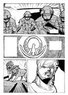Saint Seiya : Drake Chapter : Chapter 2 page 9