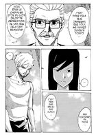 Saint Seiya : Drake Chapter : Chapitre 2 page 11