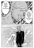 Saint Seiya : Drake Chapter : Chapitre 2 page 12