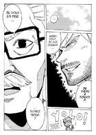 Saint Seiya : Drake Chapter : Chapitre 2 page 13