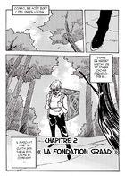 Saint Seiya : Drake Chapter : Chapitre 2 page 2