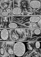 THE LAND WHISPERS : Chapter 7 page 3
