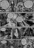 THE LAND WHISPERS : Chapter 7 page 6