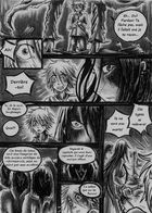 THE LAND WHISPERS : Chapter 7 page 31