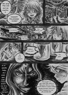 THE LAND WHISPERS : Chapter 7 page 38