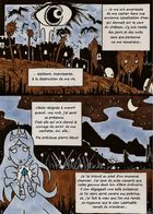 THE LAND WHISPERS : Chapter 7 page 40