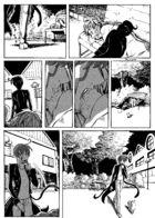 Wisteria : Chapitre 14 page 10