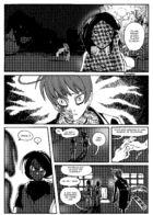 Wisteria : Chapitre 14 page 17
