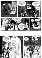Wisteria : Chapitre 14 page 19