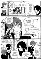 Wisteria : Chapitre 14 page 3