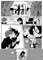 Wisteria : Chapitre 14 page 6