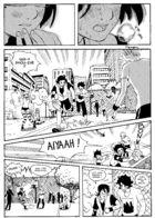 Wisteria : Chapitre 14 page 7
