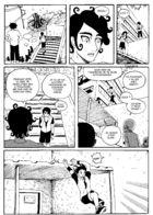 Wisteria : Chapitre 14 page 9