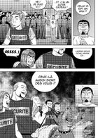 Gratte-Ciel : Chapitre 6 page 11