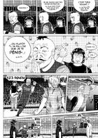 Gratte-Ciel : Chapitre 6 page 24