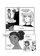 Je t'aime...Moi non plus! : Chapitre 7 page 11