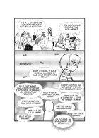 Je t'aime...Moi non plus! : Chapitre 7 page 13