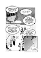 Je t'aime...Moi non plus! : Chapitre 7 page 23