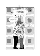 Je t'aime...Moi non plus! : Chapitre 7 page 24
