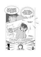 Je t'aime...Moi non plus! : Chapitre 7 page 5
