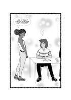 Je t'aime...Moi non plus! : Chapitre 7 page 9